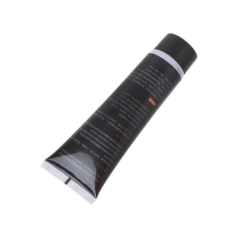 Bicycle Maintenance Lubricant Mountain Bike Fork Lubricating Oil Chain Antirust Grease PXPF