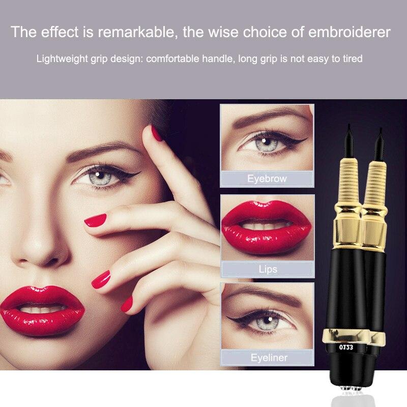 Professional-Permanent-MakeUp-Machine-kit-GS-Microblading-Machine-Tattoo-Pen-Dermograph-For-Eyebrow-Lips-Eyeliner-Tattoo (1)