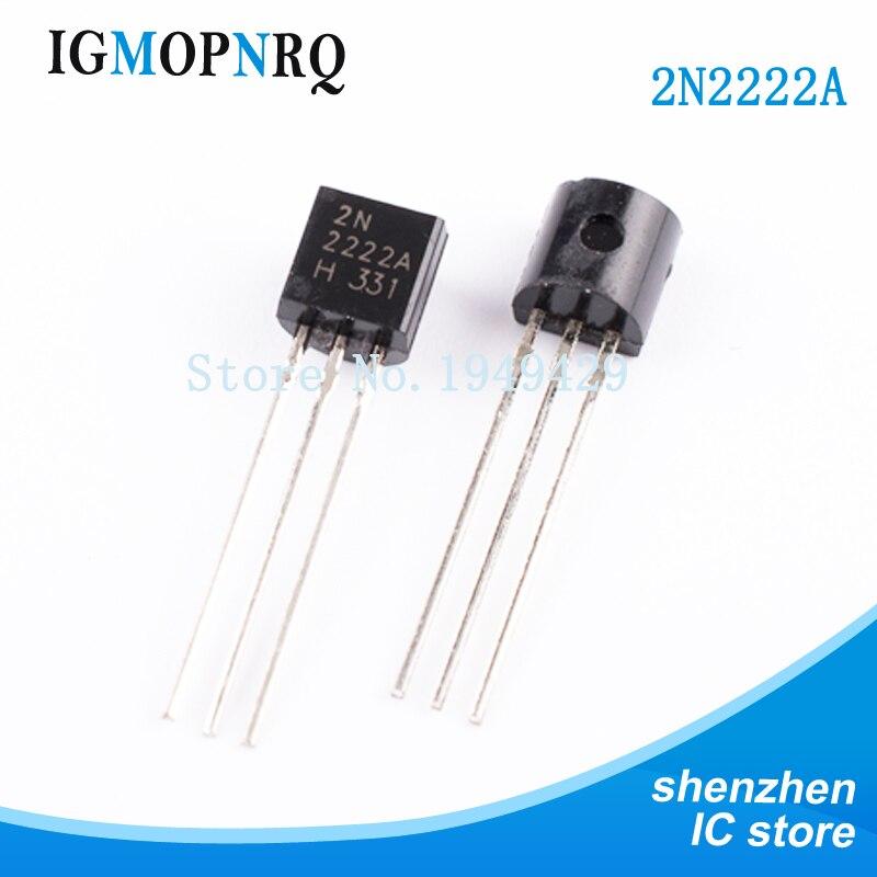 100PCS TL431 TL431A TO-92 DIP transistors