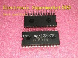 Image 1 - Free Shipping 10pcs\lots YM2612 DIP 24 IC In stock!