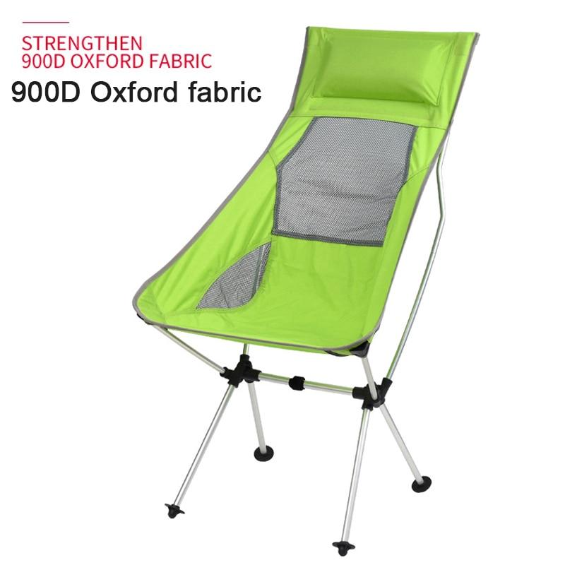 cadeiras praia 00