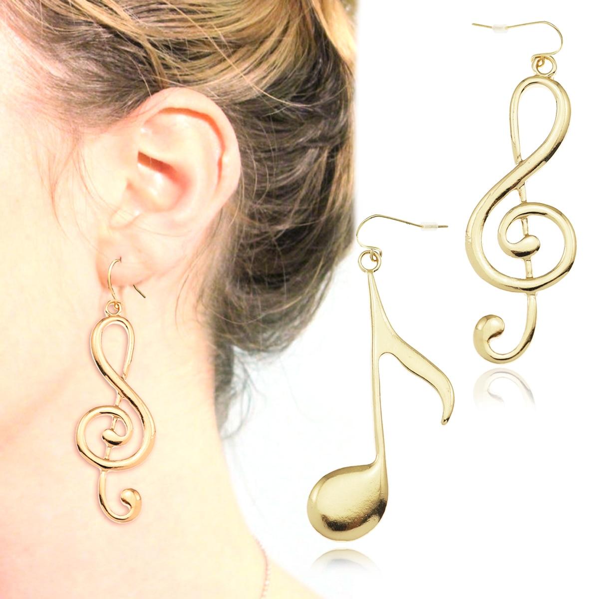 Details about  /Pearl Tiger Eye Sterling Silver Drop Dangle Earrings Jewelry Gift Women Mom Her