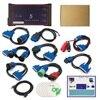Dpa5 Dearborn Protokoll Adapter 5 keine Bluetooth Heavy Duty Truck Scanner CNH DPA 5 Arbeitet Für Multi-marken Multi-sprache