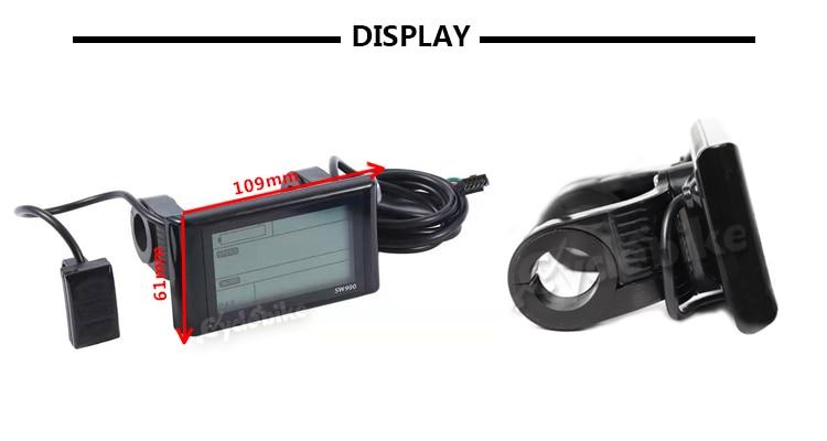 Độ LCD giá Health 7