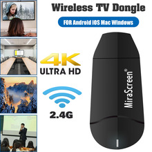 TV STICK 4k for anycast fire airplay netflix android google  chromecast hdmi wifi cromecast wireless