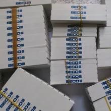 SECO CNMG432-MF5 TH1000 CNMG120408-MF5 TH1000 CARBIDE INSETS 10pcs