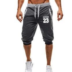 2020 новые модные мужские шорты XXL летние мужские пляжные шорты хлопковые повседневные мужские шорты homme брендовая одежда