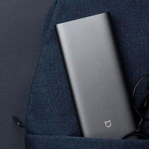 Image 3 - 100% Original Xiaomi Mijia Wiha 매일 사용 스크류 키트 24 정밀 마그네틱 비트 알루미늄 박스 스크류 드라이버 xiaomi smart home Kit