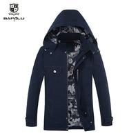 chaquetas para hombre trench coat men chaquetas casual thin tooling jacket lapel section windbreaker hooded ropa kurtka