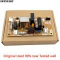 Fuser блок питания для HP LaserJet Pro 100 цветов MFP M175 M175a M175NW M275 M275nw RM1-8201-000cn RM1-8202-000cn