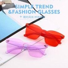 GD550 Vintage fashion sunglasses Women Luxury design glasses Men classics UV400 Sun Glasses lentes de sol hombre/mujer