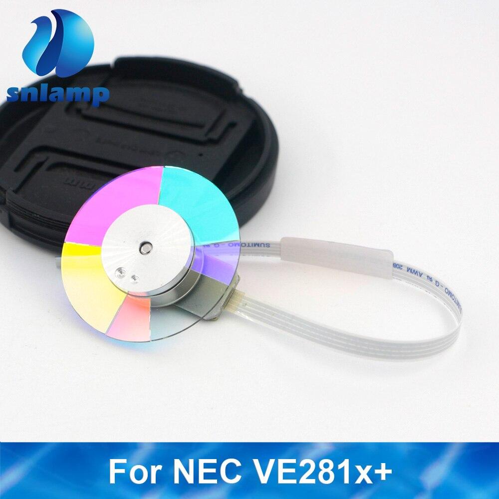 Nec v230 + v260 + ve280 + ve281 + ve282 + ve280x + v300x + ve281x NP VE281G NP V300X + NP V311X +-에서프로젝터 액세서리부터 가전제품 의 title=