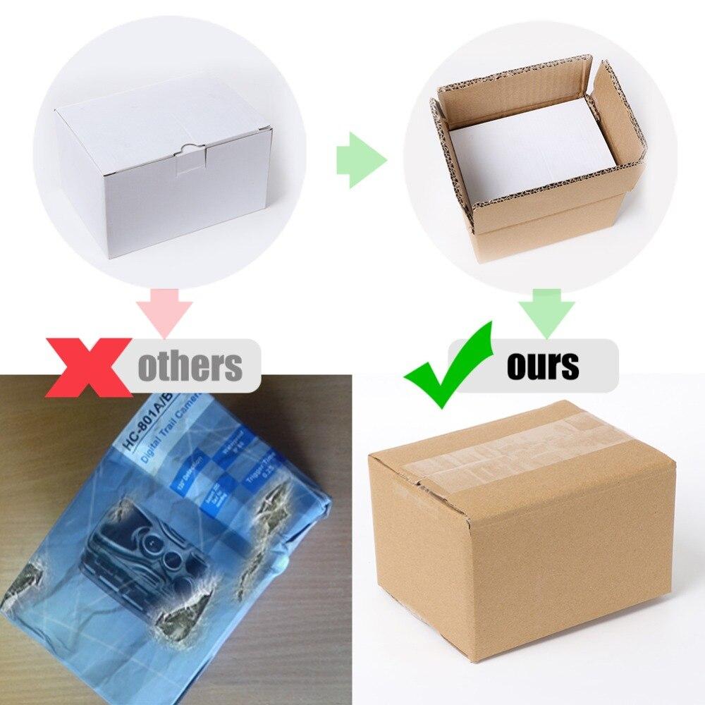 包装对比2