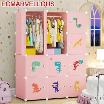 Moveis Meuble De Armario Szafa Rangement Chambre Armadio Guardaroba Home Guarda Roupa Closet Bedroom Furniture Cabinet