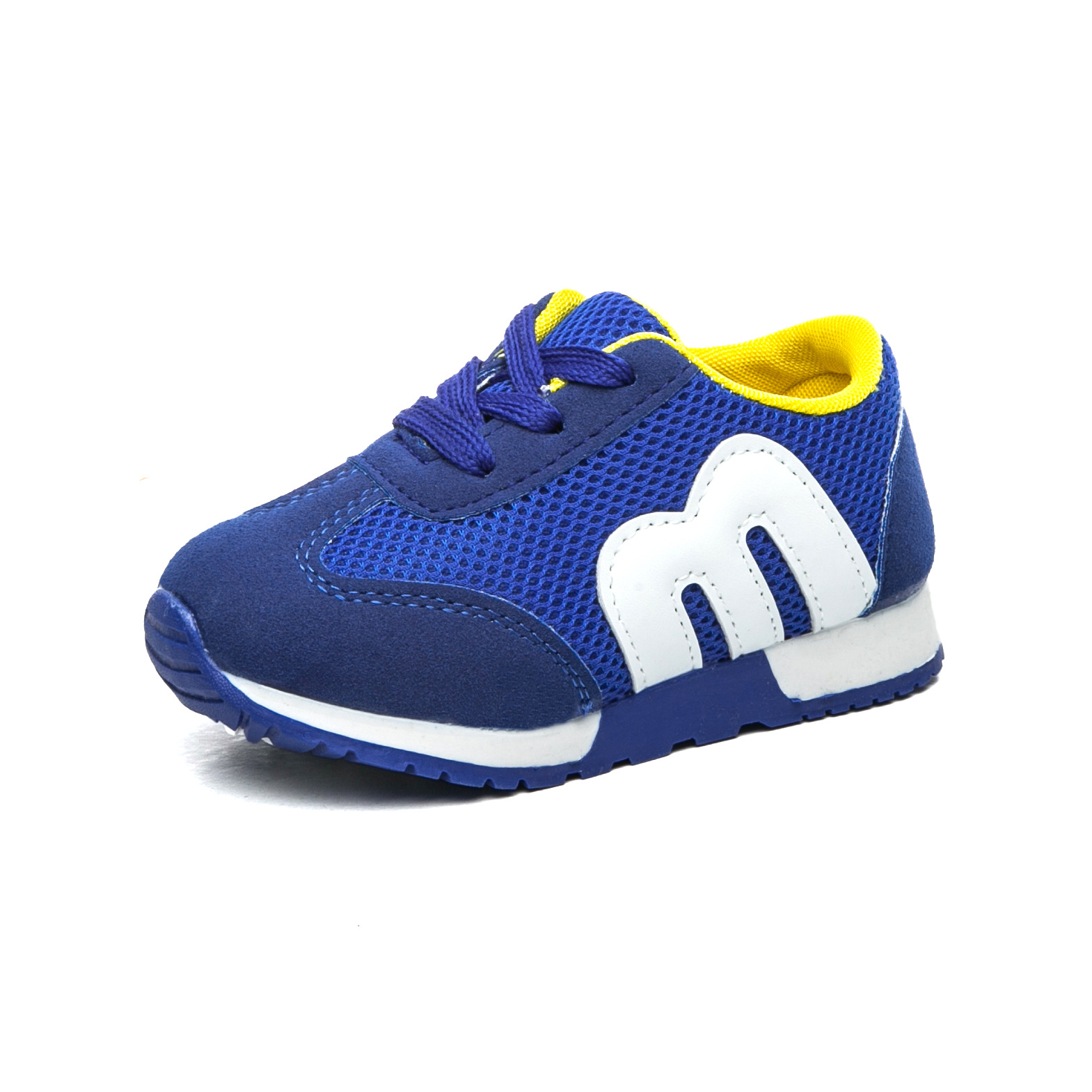 SKOEX Kids Sneakers Girls Boys Lightweight Sport Running Shoes Mesh Breathable Soft Babys Childrens Casual Walking Tennis Shoes