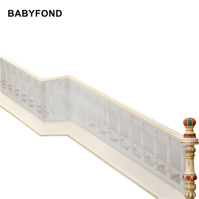 3 Meters  Baby Child Stair Guardrail Balcony Protection Net Baby Play Fence Net Security Door Fence Mesh 3m*0.78m