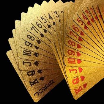 54 sztuk zestaw wodoodporna US wzór dolara stolik pokerowy gry karty do gry kolekcja stolik pokerowy gry karty do gry kolekcja pokera tanie i dobre opinie CN (pochodzenie) 12 lat 0-30 minut nieograniczone Primary 21026337 Normalne Książka pokrywa karty
