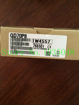 1PC  QD70P8   New and Original Priority use of DHL delivery #1