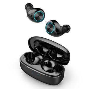 Mifa X5 True Wireles стерео наушники с шумоподавлением Bluetooth беспроводные наушники