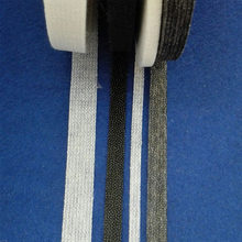 100Yard Adesivo Interlining Single-sided Fusibile Per Il FAI DA TE Bambole di Stoffa Facile Tessuto Ferro Sul Cucito Patchwork Materiale Per garemets(China)