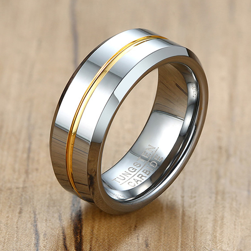 Mens silver ring,wedding band,bague homme,bague argent,hammered ring,hammered mens ring,silver hammered ring,chain ring,chain band,mens band