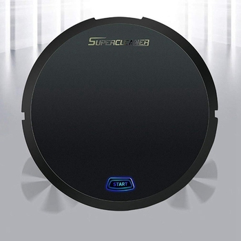 Sweeping Robot Charging Automatic Sweeping Robot Mini Household Cleaning Machine Lazy Smart Vacuum Cleaner