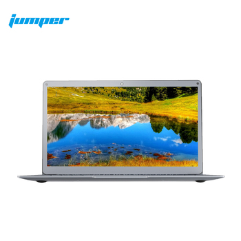 2020 Jumper EZbook X3 4GB 64GB Laptop With Office 365 Intel N3350  Win10 Notebook 13.3 Inch 1920*1080 IPS Screen Computer