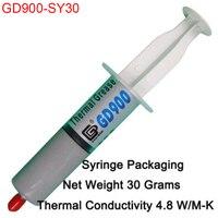GD GD900-SY30