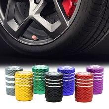 4 шт кобура для воздушных заглушек клапанов автомобильных шин