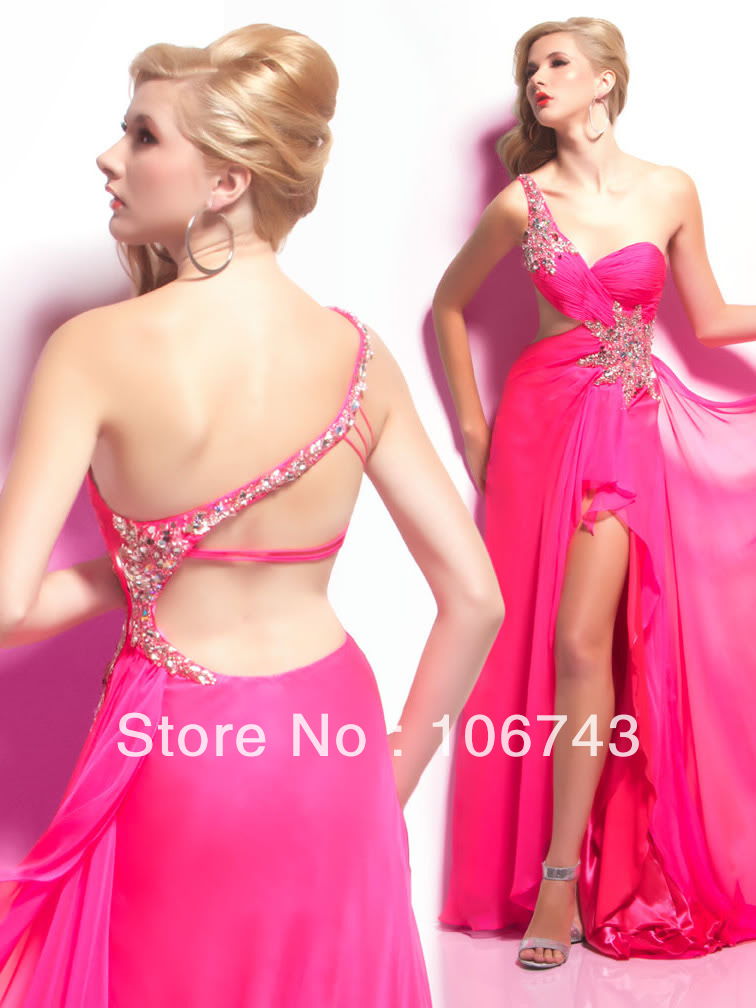 Free Shipping 2018 Best Seller New Style Vestido De Noiva Sexy Brides Custom Size Crystal Party Prom Gown Bridesmaid Dresses