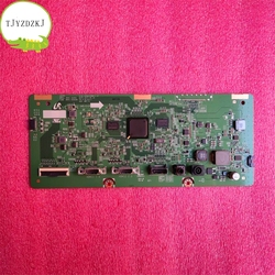Good test woking for Samsung mainboard BN41-02352B BN41-02352 BN91-17001Y LU28E590DS/XF U28E590DS monitor motherboard