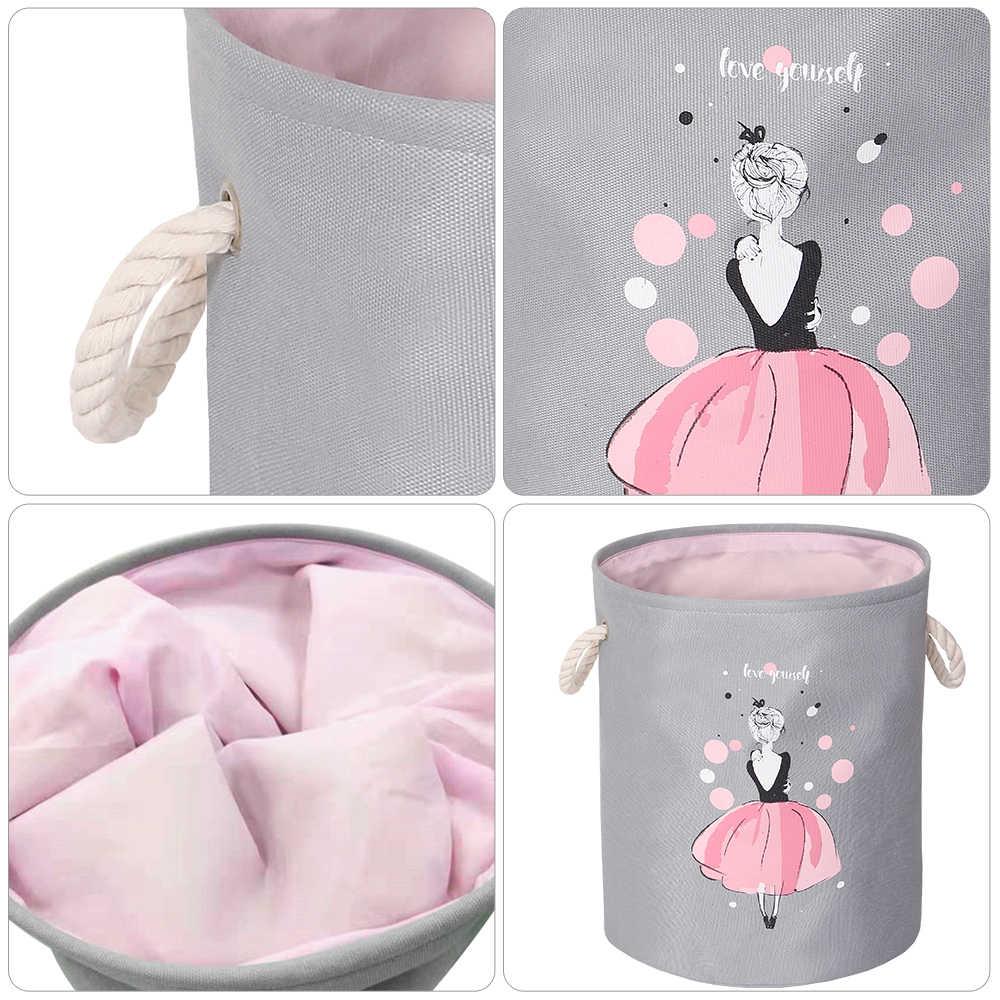 Łóżeczko dla dziecka łóżko wisząca torba do przechowywania szopka 35*40cm zabawka pieluszka kieszeń na pościel do łóżeczka zestawy śliczne przechowywanie zabawek dla niemowląt płótno