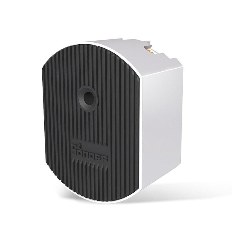 SONOFF D1 Smart Home Dimmer DIY Switch Module Adjust Light eWeLink APP Smart Control Home Automation With Google Home Alexa