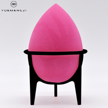 Bracket Makeup-Sponge-Holder Beauty Wholesale Storage Egg-Drying-Stand YUEMENGZI Multi-Color