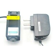 650 нм 660 нм 200 мВт красный лазер диод модуль w% 2F адаптер высокая мощность лазеры 12 В