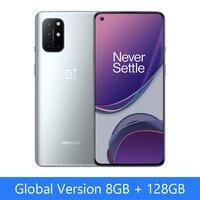Global 8GB Sliver