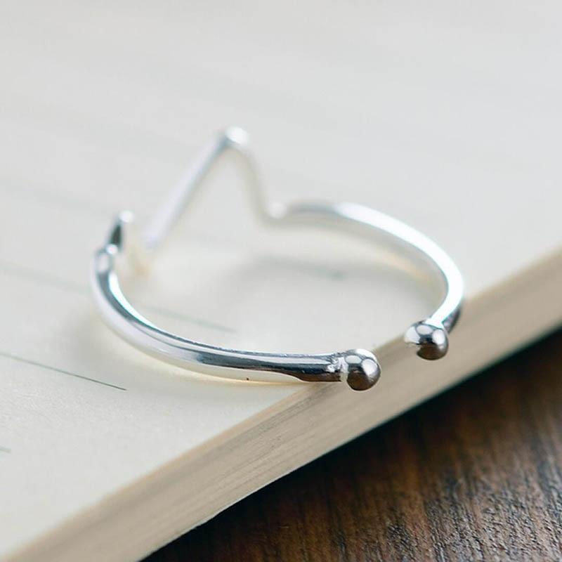 datování staré stříbrné prsteny