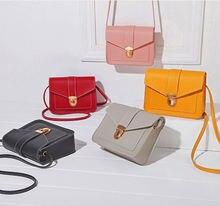Новая маленькая квадратная сумка корейская модная женская baita
