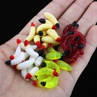 50pcs/lot Fishing Lu...