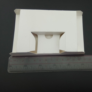 Image 4 - 10pcs Carton Replacement Cardboard Inner Inlay Insert Tray For GBA or for GBC Game Cartridge Japanese version