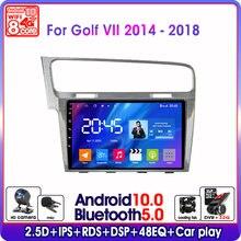 S11 android 100 4g мультимедийная видео 2 din Автомобильная