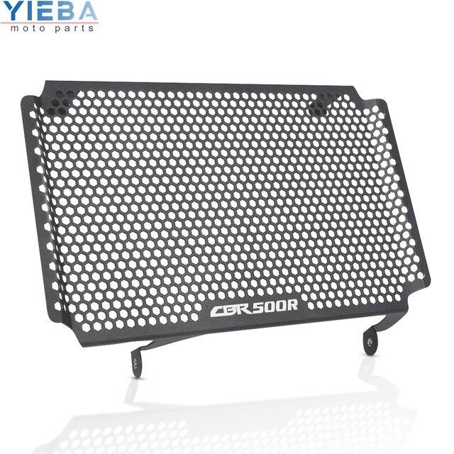 Фото аксессуары для мотоциклов решетка радиатора защита крышка резервуар