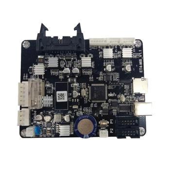 Anet 24V ET4 Mainboard Controller Board for et4 3D Printer  Motherboard parts