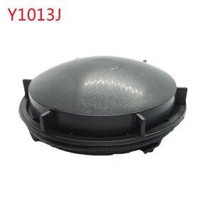 Image 2 - Couvercle daccès dampoule pour toyota Camry S0002282, couvercle de protection dampoule pour phare au xénon LED, extension de la poussière, 1 pièce
