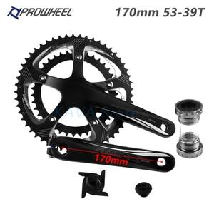Image 5 - SENSAH EMPIRE Road Bike 2*11 Speed  Bicycle Shifter Lever Rear Derailleur Groupset Cassette Flywheel KMC Chain ST 2400 ST 3503