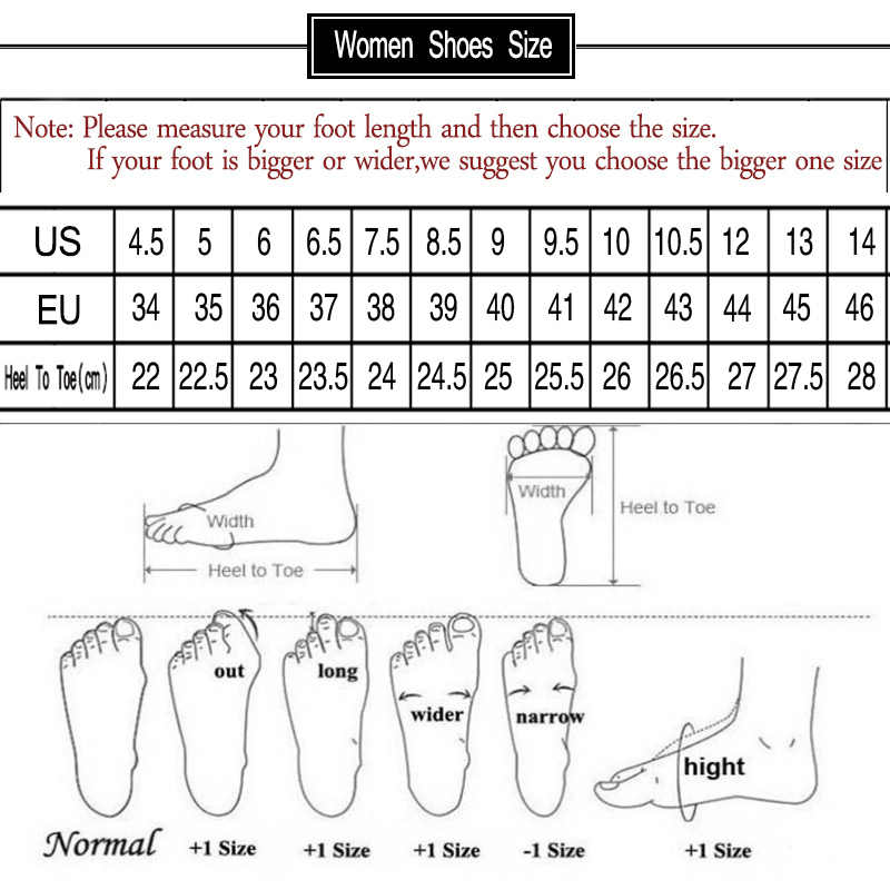 Kış kadın sıcak Botas Mujer çizmeler kadınlar için kış sıcak kar botları kadın Lace Up kürk yarım çizmeler bayanlar kış kadın ayakkabı