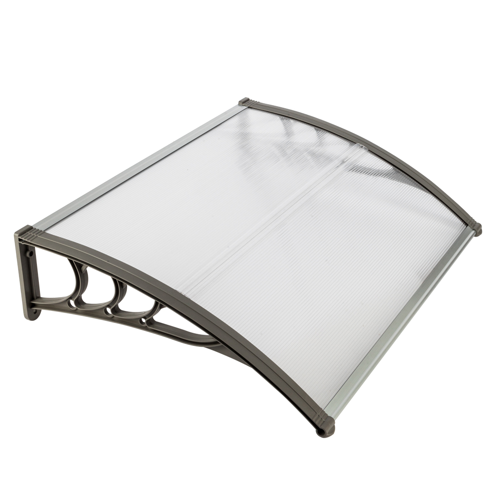 Высшее качество тент для палатки окошко фототень солнцезащитный
