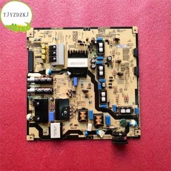Good test working LC32HG70QQNXZA C32HG70QQU LC32HG70QQN Power Supply Board BN44-00877B BN44-00877 PSLF151E08D free shipping 100% tested working 2007fp power board 4h l2h02 a06 power supply board test condition new package