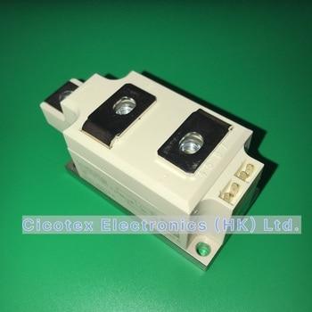 SKKT250/16E MODULE SKKT250/16 IGBT SKKT 250/16 E Thyristor Diode Modules SKKT250-16E