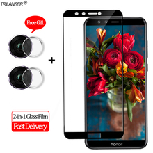 2-in-1 Camera Len Glass Film Honor 8X Honor-9X Screen Protector Protective Glass Honor9X Pro Tempered Glass Honor 8X 9X Pro 2 in 1 camera len glass film honor 20 pro screen protector protective glass honor20 pro tempered glass honor20 honor 20 pro
